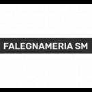 Falegnameria SM