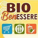 Bio Benessere Supermercato Biologico e Bistrot
