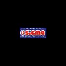 Supermercato Sigma Superstore