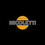 Meccanica Nicoletti