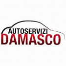 Autoservizi Damasco