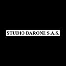 Studio Barone Dott. Andrea - Commercialista