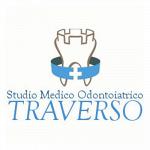 Studio Medico Odontoiatrico Traverso