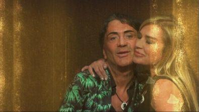 Ivan e Lory: la magia di ogni giorno