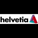 Helvetia Raffaelli Assicurazioni Sas di Marco e Roberta Raffaelli & C.