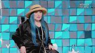 Loredana Bertè: l'intervista integrale