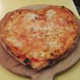 Pizzeria Rosticceria D'asporto da Totò PIZZA MARGHERITA