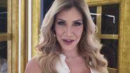 La #cabinagold di... Paola Caruso