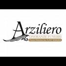 Onoranze Funebri Arziliero