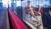 Viaggiare in treno in Europa, vantaggi e consigli utili