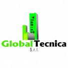 Global Tecnica