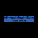 Alimenti Massimiliano Studio Tecnico Geometra
