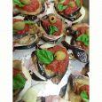 alimentari gastronomia Bagni