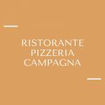 Ristorante Pizzeria Campagna
