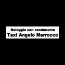 Ncc Taxi Angelo Marrocco