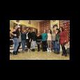 Istituto Gemma Di Acconciature E Mestieri Della Bellezza scuola di parrucchieri