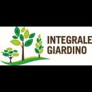 Integrale Giardino - Vivaio di Bert
