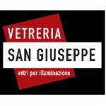 Vetreria S. Giuseppe