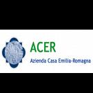 ACER Azienda Casa Emilia-Romagna