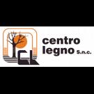 Centro Legno