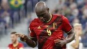 Euro 2020: Serie A regina dei gol della fase a gironi