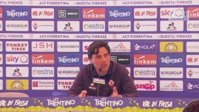 """Montella: """"De Rossi può ancora dare tanto"""""""