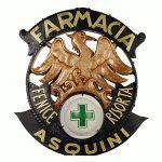 Farmacia Asquini