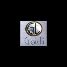 G.L. Gioielli
