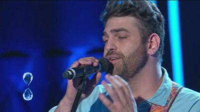 Daniele Primonato - Quarta puntata