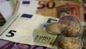 Pensioni, prelievi in caso di debiti: cosa cambia