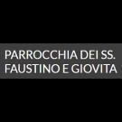 Parrocchia dei Ss. Faustino e Giovita