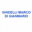 Ghidelli Marco Giovanni
