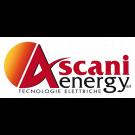 Ascani Energy s.r.l
