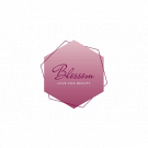 Blossom Love for Beauty – Centro Benessere