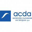 Acda - Azienda Cuneese dell'Acqua
