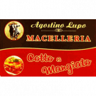 Macelleria di Agostino Lupo - Cotto e Mangiato