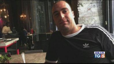 Si indaga sulla morte Andrea Zamperoni