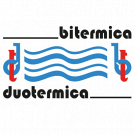 Duotermica