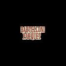 Bartelloni Parquet