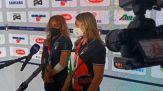 Tokyo 2020, Odette e Maria: due medaglie nel segno dell'amicizia
