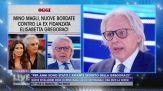 Gregoraci-Briatore, nuove rivelazioni choc dell'ex di Elisabetta