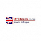 Scuola di Lingue My English Lodi