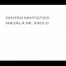 Studio Dentistico Masala Dr. Paolo