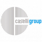 Caselli Group Spa
