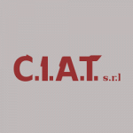 C.I.A.T.