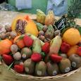 frutta a domicilio catania foto 3