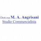 Dottoressa Maria Andreina Angrisani studio commercialista