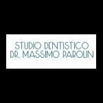 Studio Dentistico Parolin