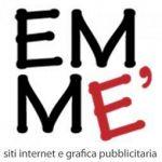 Emme' Web Agency