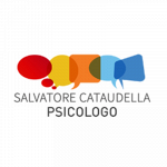 Cataudella Dr. Salvatore Psicologo